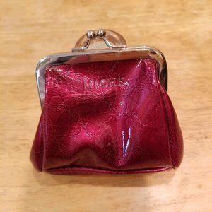 """Miche Bags - Miche """"Reyna"""" coin purse"""
